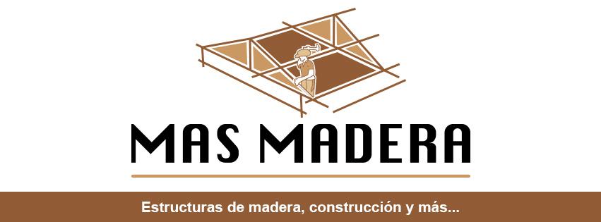 Mas Madera Top Rioja Navarra